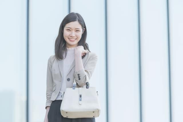 【派遣社員必見ドラマ】ハケンの品格